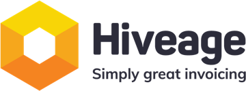 Paylinks by Hiveage