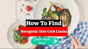 Ketogenic Diet Carb Limit